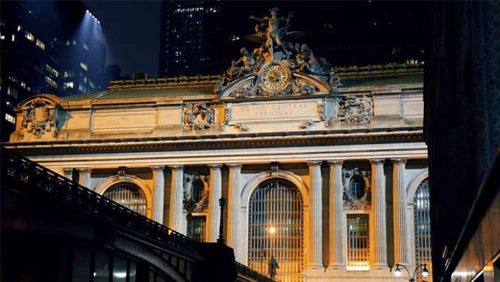 new-york-by-night-tour-6
