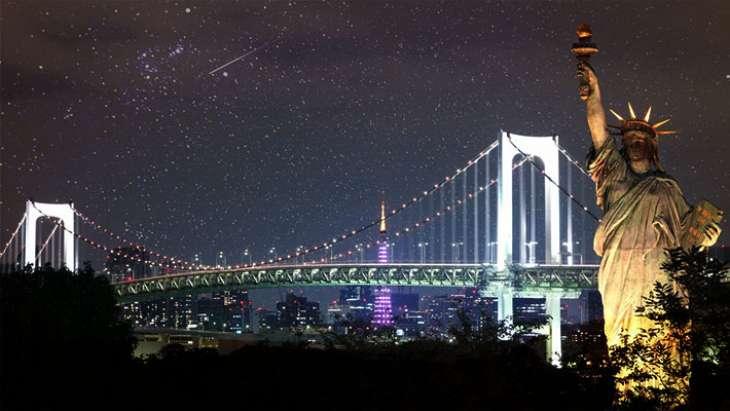 tour-nocturno-por-nueva-york-7