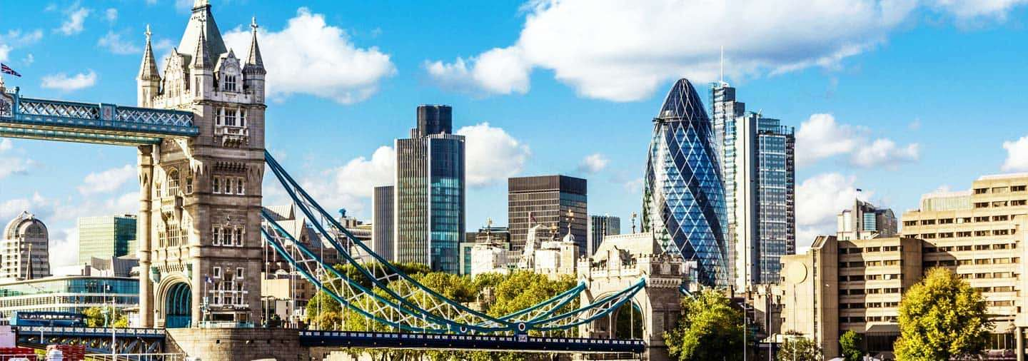 city-of-london-tour