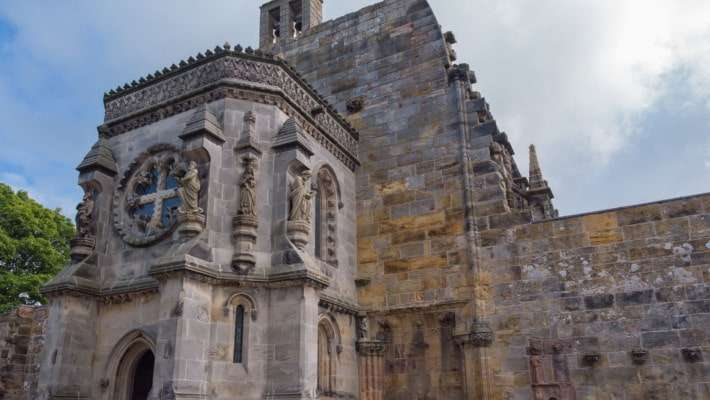 rosslyn-chapel-and-hadrians-wall-day-trip-2