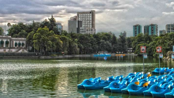 chapultepec-free-walking-tour-1