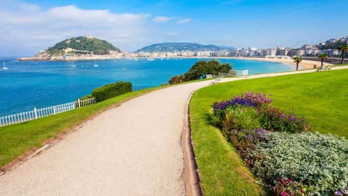 san-sebastian-free-walking-tour-1