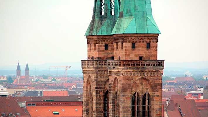free-tour-nuremberg-imprescindible-2