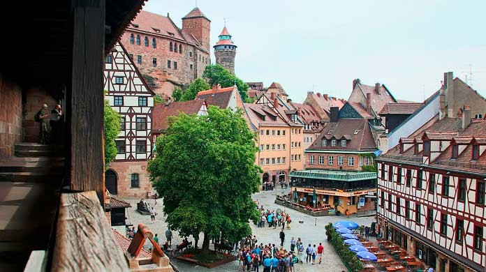 free-tour-nuremberg-imprescindible-3