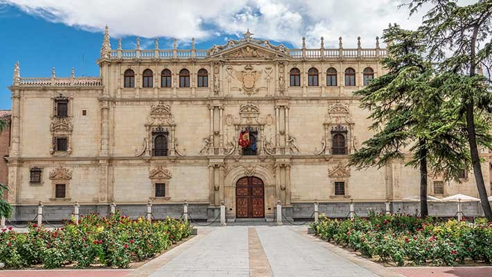 alcala-de-henares-free-walking-tour-5