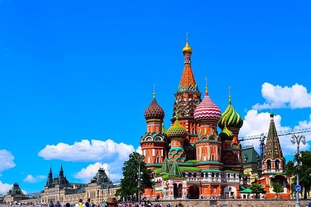 que ver en moscu kremlin.jpg