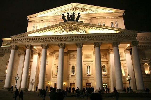 que ver en moscu teatro bolshoi.jpg