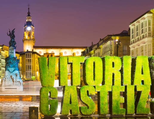 vitoria-free-walking-tour-4