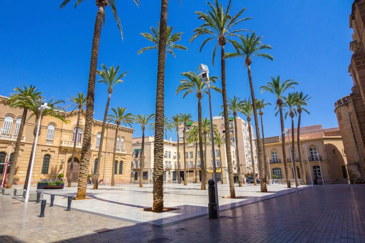 free-tour-almeria-imprescindible-2