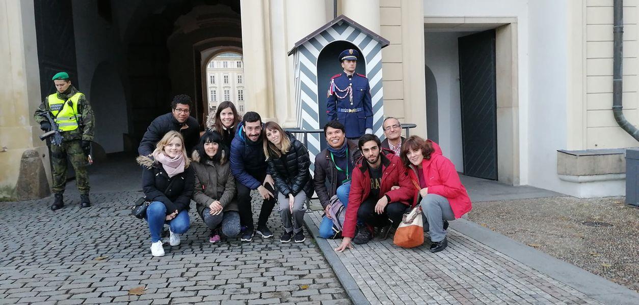 prague-castle-and-mala-strana-district-tour-26