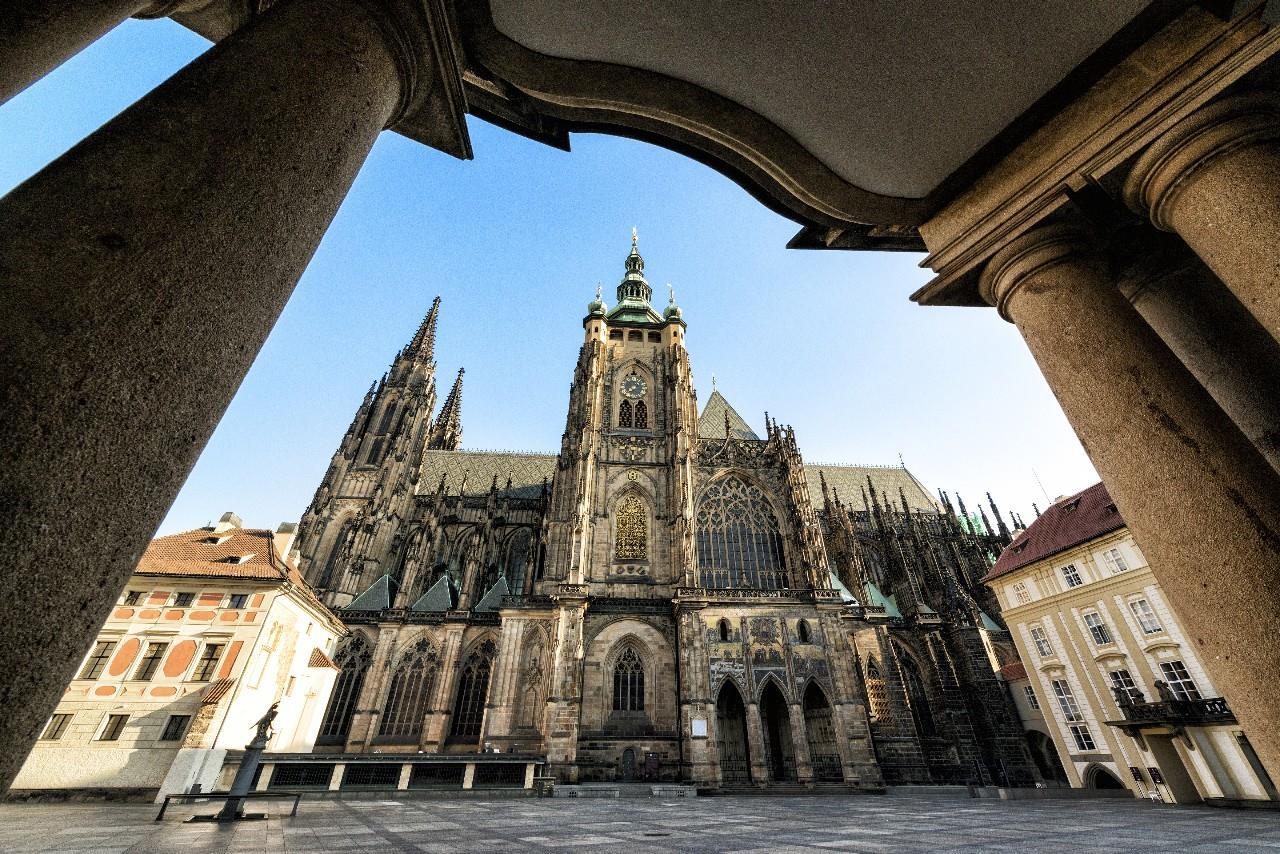prague-castle-and-mala-strana-district-tour-6