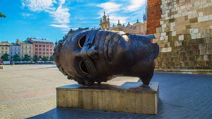 free-tour-cracovia-imprescindible-6