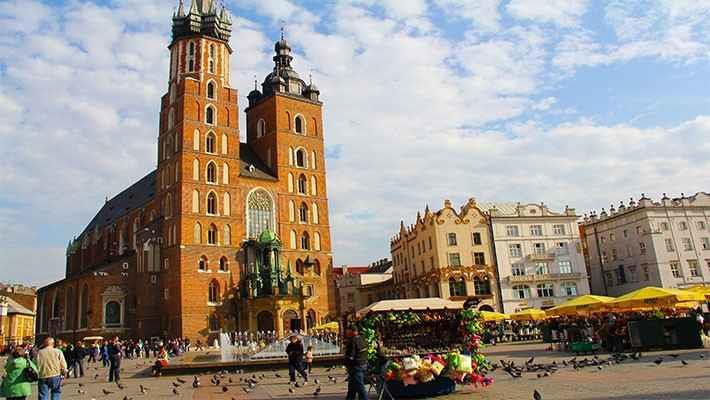 free-tour-cracovia-imprescindible-3
