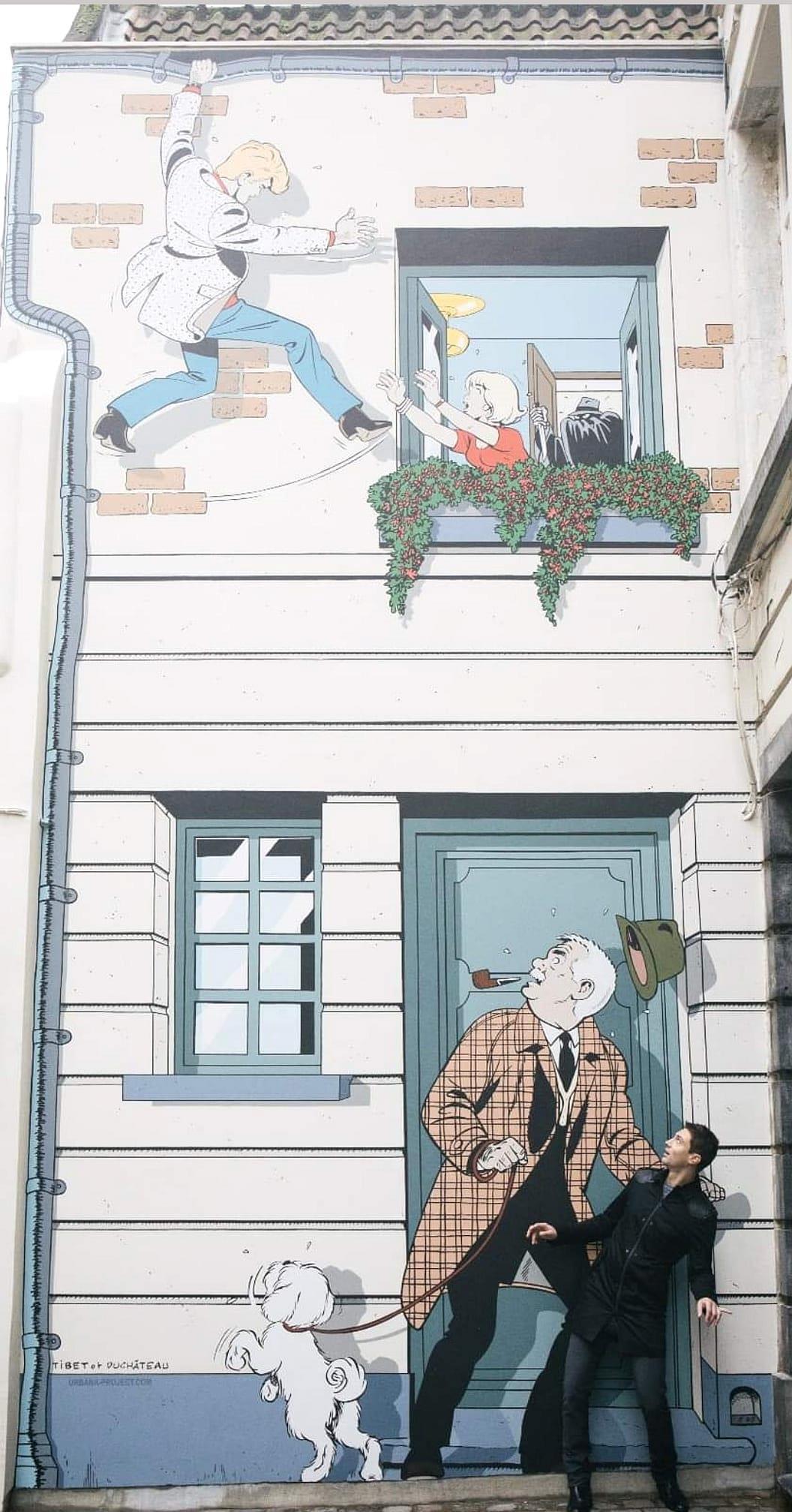 ruta-del-comic-en-bruselas-4