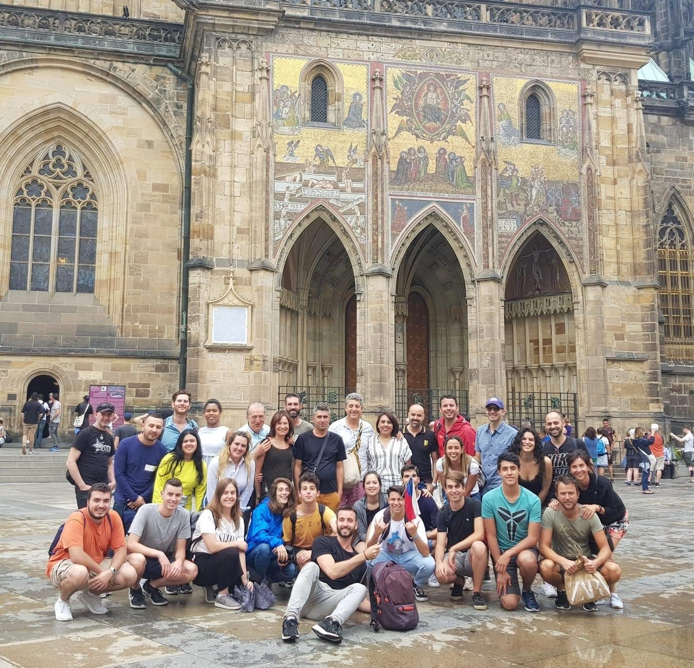 prague-castle-and-mala-strana-district-tour-12