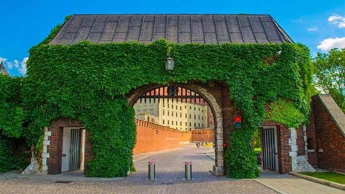 free-tour-cracovia-imprescindible-2