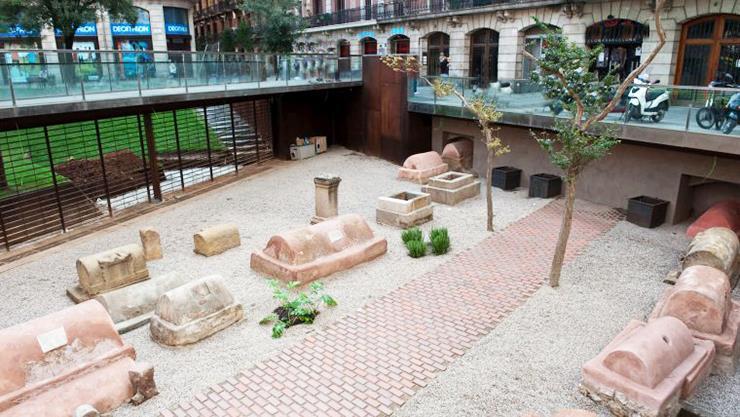 Free-Tour-Barcelona-en-guerra-1