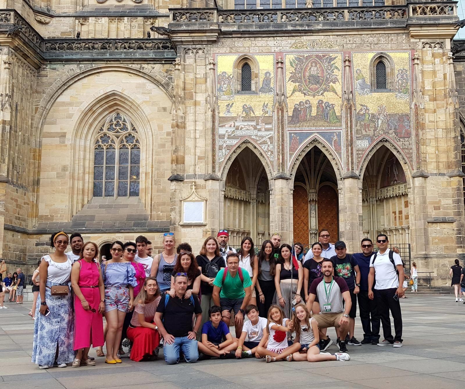 prague-castle-and-mala-strana-district-tour-14