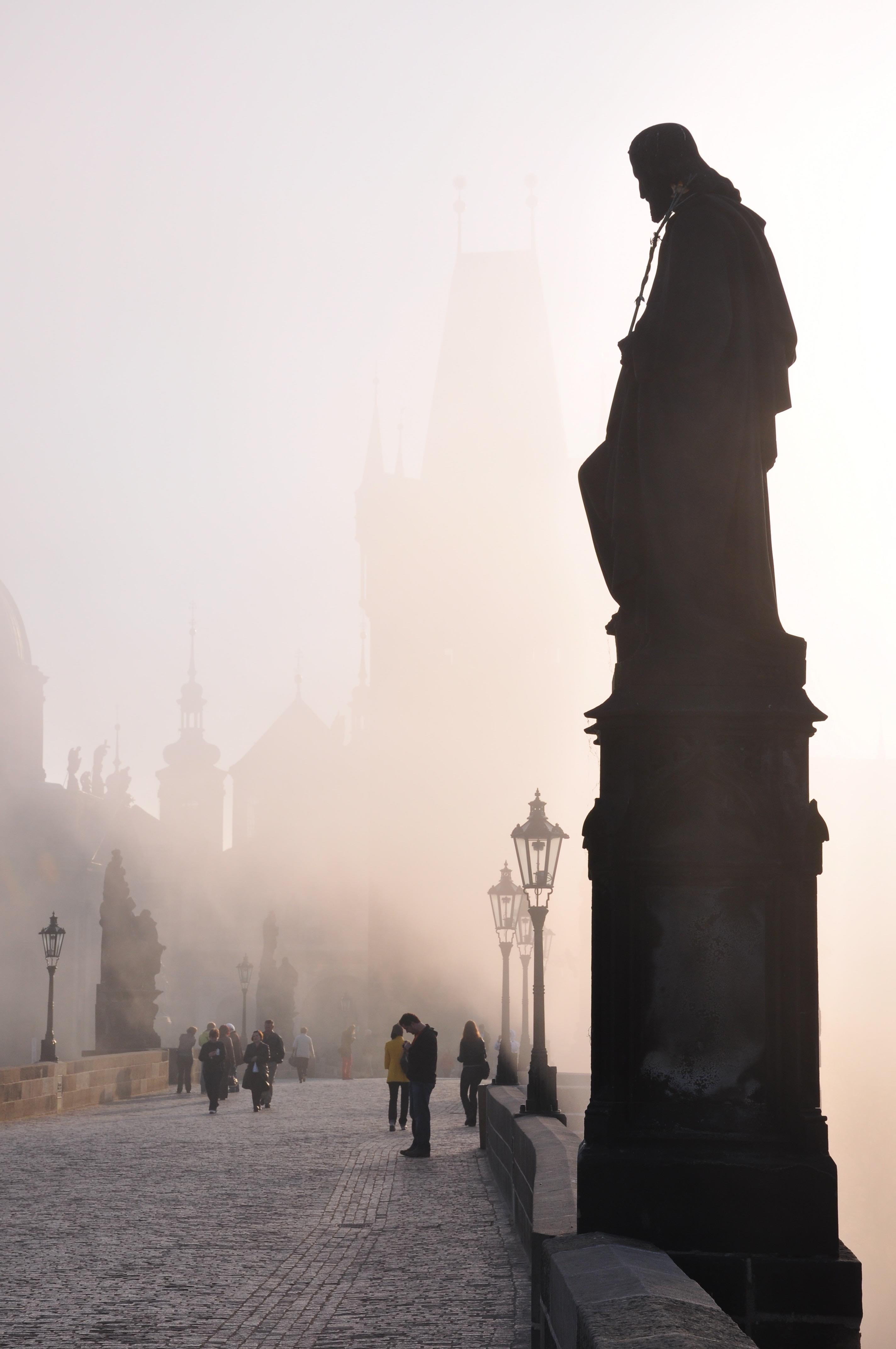 prague-castle-and-mala-strana-district-tour-20
