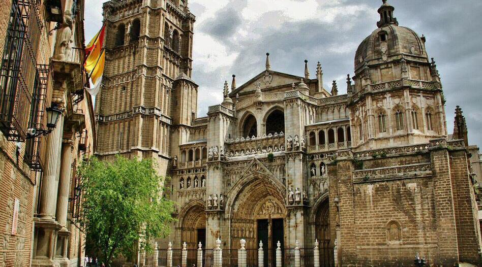 Tour-Privado-por-Toledo-3