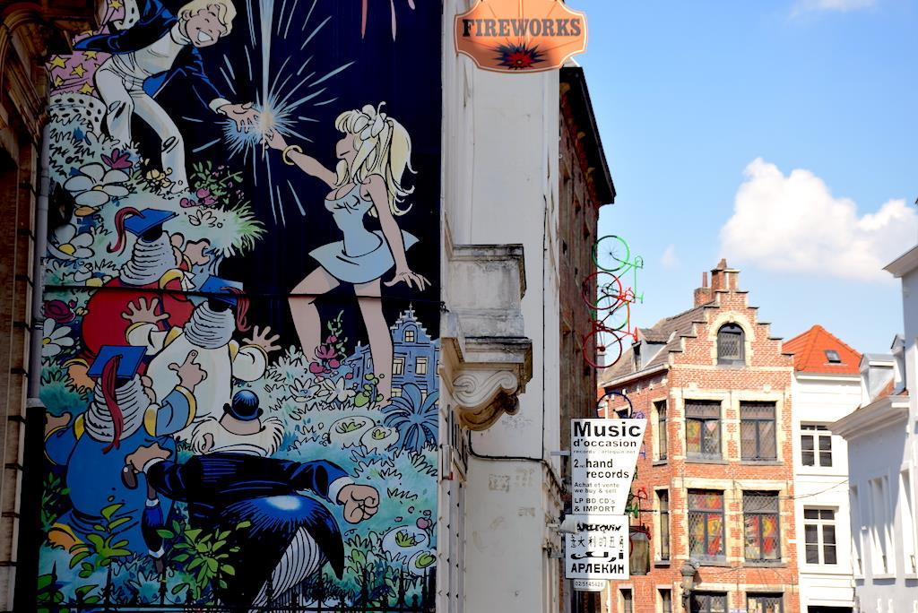 ruta-del-comic-en-bruselas-7