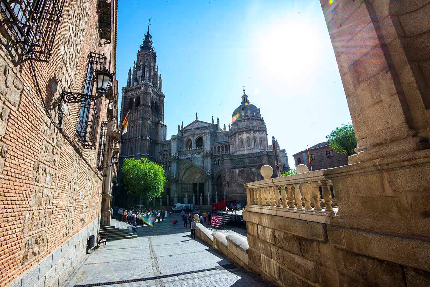 Tour-Privado-por-Toledo-2
