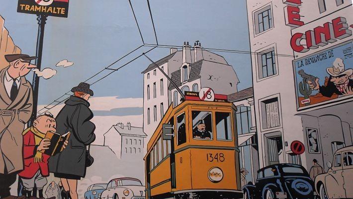 ruta-del-comic-en-bruselas-2