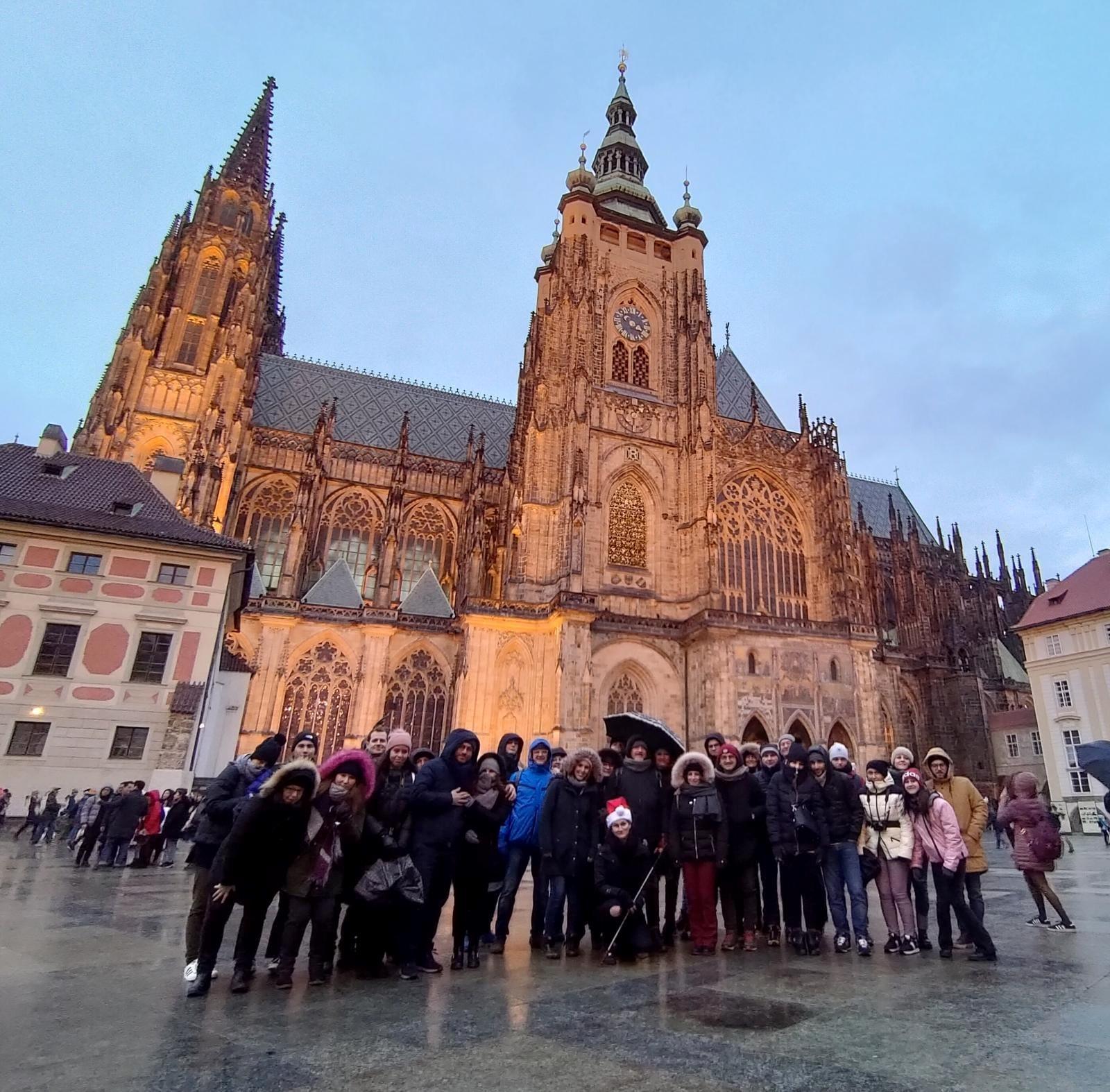 prague-castle-and-mala-strana-district-tour-16