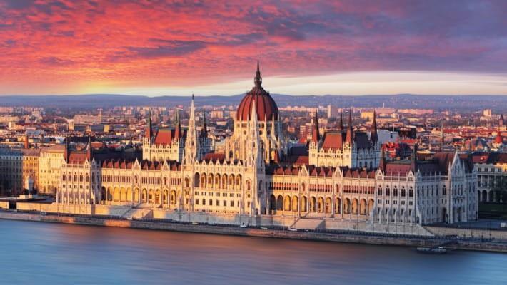visita-guiada-parlamento-de-budapest-2