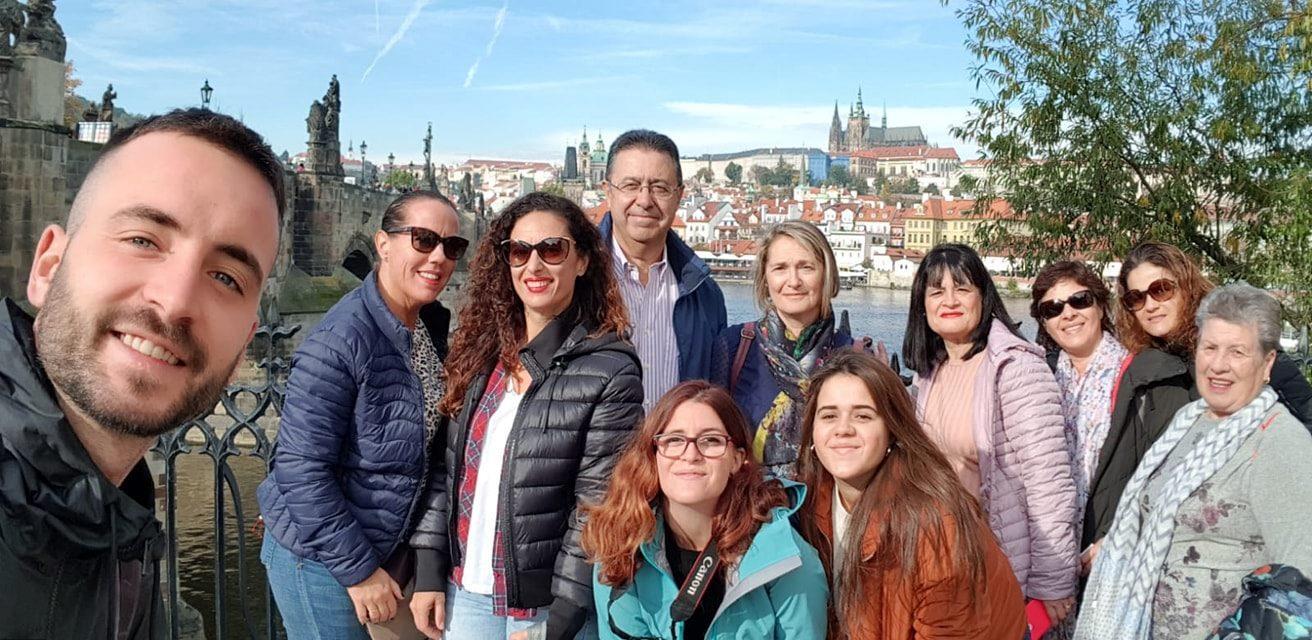 prague-castle-and-mala-strana-district-tour-23