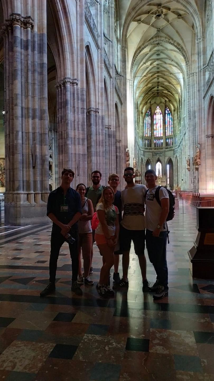 prague-castle-and-mala-strana-district-tour-22