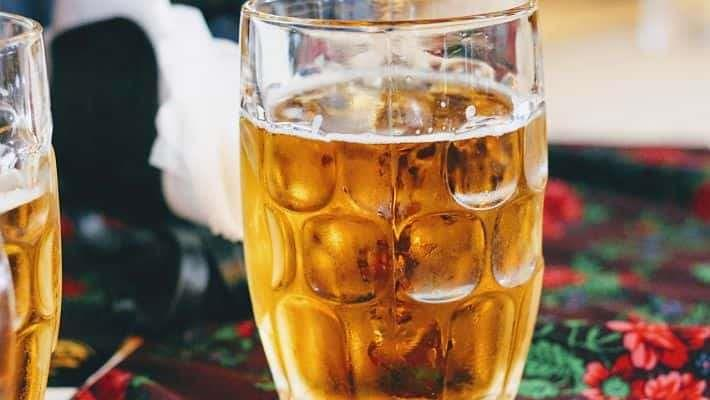 tour-cerveza-de-cracovia-4