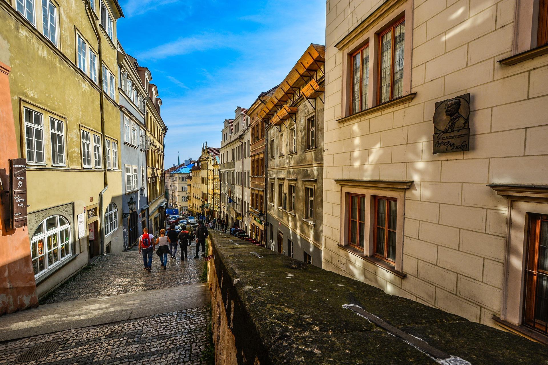 prague-castle-and-mala-strana-district-tour-17