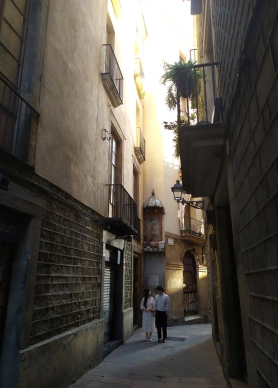 Free-Tour-Ciudad-Vieja:-Barrio-Gotico-y-La-Ribera-7