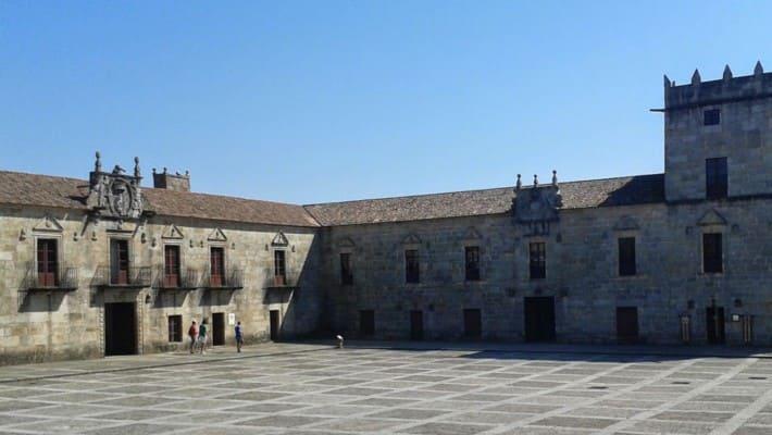 excursion-privada-por-galicia-6