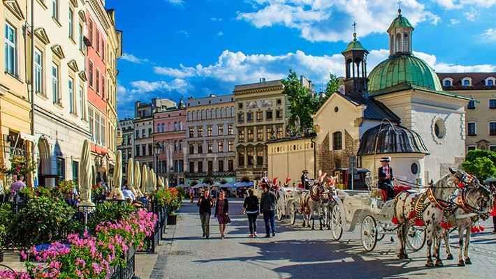 free-tour-cracovia-imprescindible-5